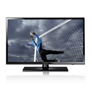 SAMSUNG 28 INCH J4000 HD READY LED TV