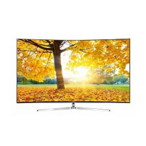 SAMSUNG 65 INCH KS9500 SUHD 4K TV