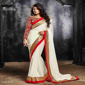 Womens Silk Saree Price BD | Womens Silk Saree