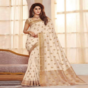 Indian Tosor Katan Saree Price BD | Indian Tosor Katan Saree