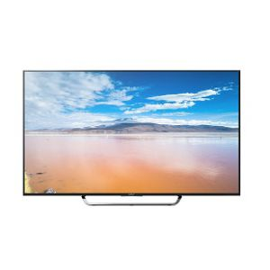 SONY BRAVIA 65 INCH W850C SMART WITH ANDROID TV