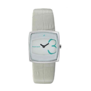Fastrack Leather Watch Price BD | Fastrack Leather Watch