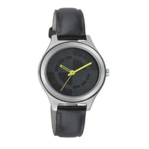 Fasttrack Stylish watch Price BD | Fasttrack Stylish watch
