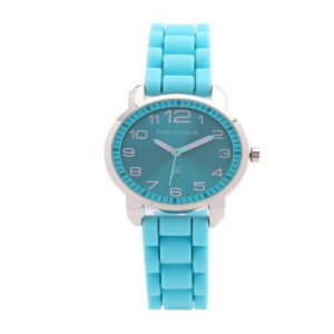Fasttrack Elegant Watch Price BD | Fasttrack Elegant Watch