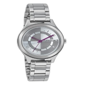 Fasttrack Watche Woman Price BD | Fasttrack Watches Woman