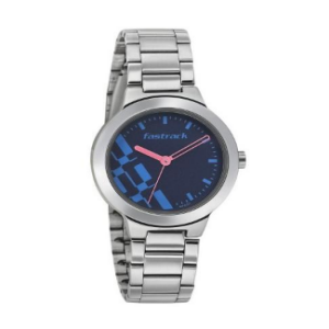 Fasttrack ladies Watch Price BD | Fasttrack ladies Watch