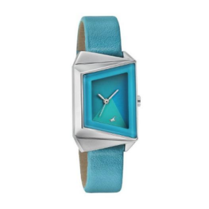Fasttrack Stylish Analog Watche Price BD | Fasttrack Stylish Analog Watche