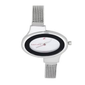 ladies Watch Price BD | Fasttrack ladies Watch