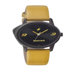 Fasttrack Analog Watch Price BD | Fasttrack Analog Watch