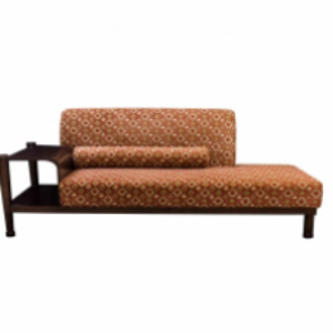 DV111 Brothers Furniture Citizen Divan