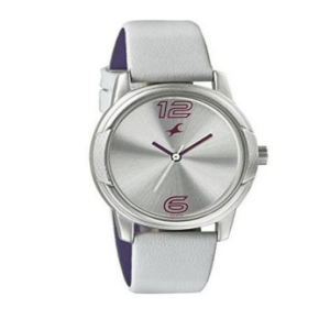 leather Belt Watch Price BD | leather Belt Watch