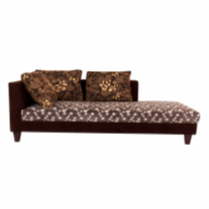 DV110 Brothers Furniture Argentine Divan