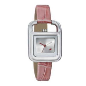 Fasttrack Female Watch Price BD | Fasttrack Female Watch