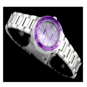 Casio ladie Watch Price BD | Casio ladie Watch