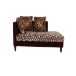 DV110 Brothers Furniture Divan