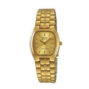 Casio Ladies Dress Watch Price BD | Casio Ladies Dress Watch
