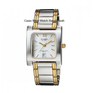 Casio Watch Price BD | Casio Women Watch