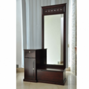 D529 Brothers Furniture Chinese Dressing Table