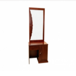 D530 Brothers Furniture Dressing Table
