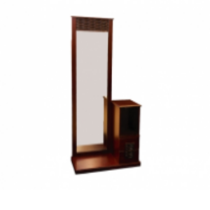 D533 Brothers Furniture Dressing Table