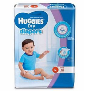 Huggies Diaper Price BD | Huggies Diaper
