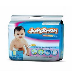 Supermom Baby Diaper Price BD | Supermom Baby Diaper