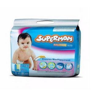 Supermom Baby Diaper Price BD | Supermom Baby Diaper
