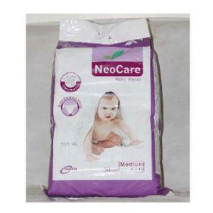 NeoCare Baby Diaper Price BD | NeoCare Baby Diaper