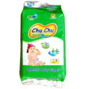 Chu Chu Baby Diaper Price BD | Chu Chu Baby Diaper