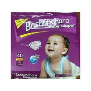 Bashundhara Baby Diaper Price BD | Bashundhara Baby Diaper