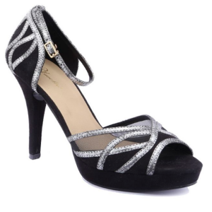 Apex Womens High Heel Price BD | Apex Womens High Heel