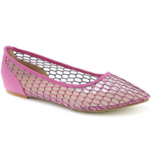 Apex Pink Leather Womens Shoe Price BD | Apex Pink Leather Womens Shoe