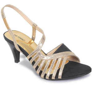Apex Ladies Medium Heel Price BD | Apex Ladies Medium Heel