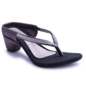 Womens Low Heel Price BD | Womens Low Heel