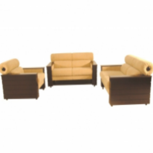 SS138 Brothers Furniture Paradise Sofa