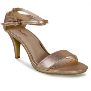 Apex Womens Heel Price BD | Womens  Heel