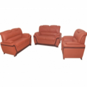 SS117 Brothers Furniture Atlanta Sofa