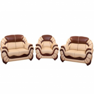 SS228 Brothers Furniture Century Sofa