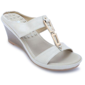 Bata Wedge Heel Price BD | Bata Wedge Heel