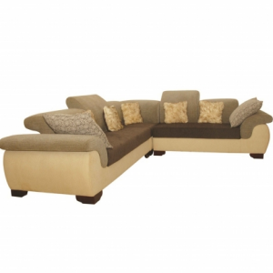 SS150 Brothers Furniture Rose Sofa
