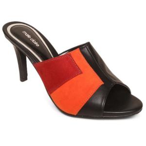 Bata Marie Claire shoe Price BD | Bata Marie Claire shoe