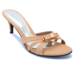 Bata Marie Claire Mid Heel Price BD | Bata Marie Claire Mid Heel