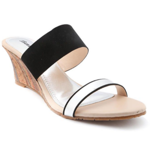 Bata Womens Shoe Price BD | Bata Womens Shoe