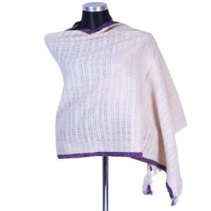 Woolen Shawl Price BD | Woolen Shawl