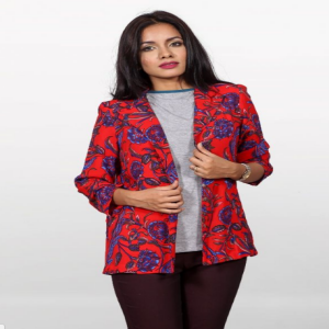 Womens Casual Jacket Price BD | Casual Jacket