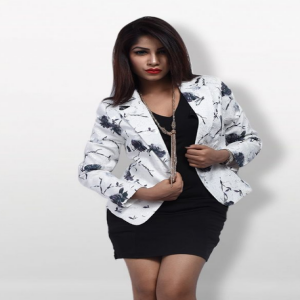 Women Casual Blazer Price BD | Women Casual Blazer