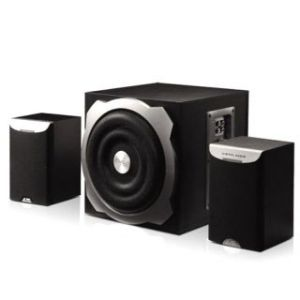 A520 2.1 Home Sound System Entertainment Speaker | Sound System