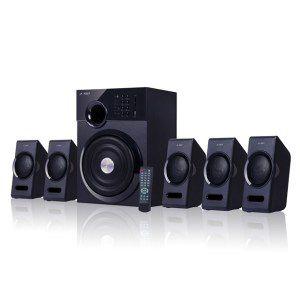 5.1 Speaker System Price BD | 5.1 Speaker