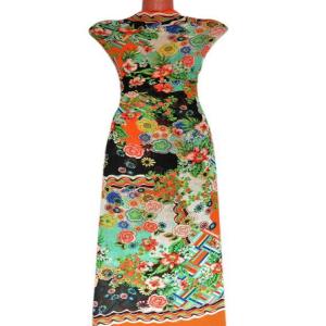 Shalwar Kameez Price BD | Georgette Shalwar Kameez