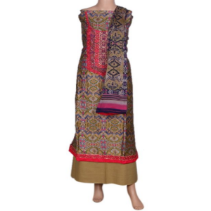 Cotton Butiques Shalwar Kameez Price BD | Cotton Butiques Shalwar Kameez